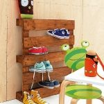 Cool Kids Room Decor Idea #16...For more kids room decor and organizing tips, ideas and products 'LIKE' https://www.facebook.com/KidsRoomDecor