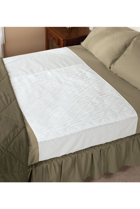 Washable Waterproof Bed Pads Target Bedding Bed Bed Pads