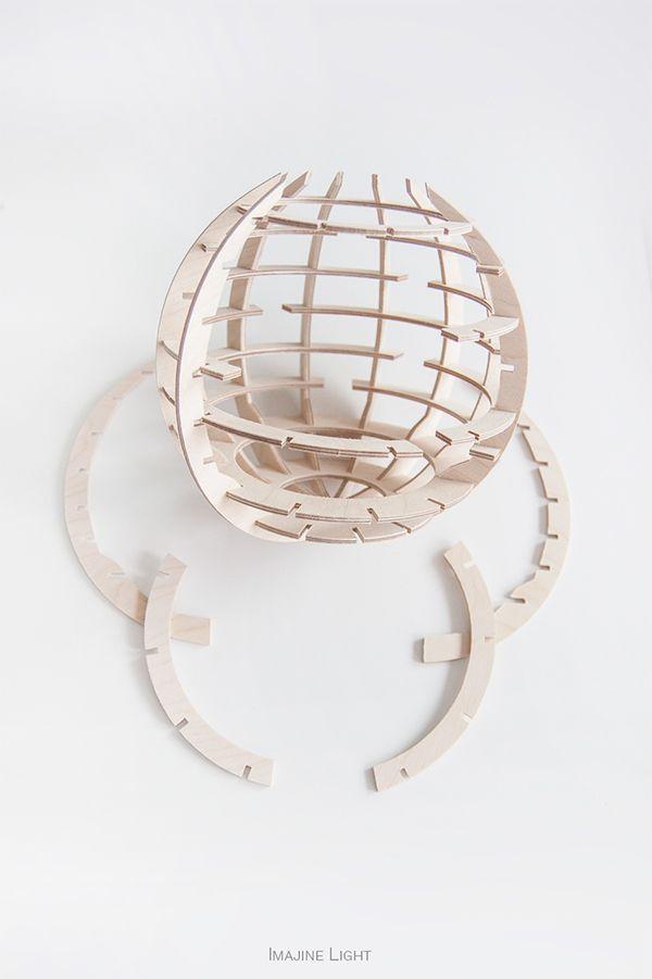 Pin On Creative Lamps