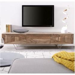 Photo of Tv-lowboard EmilioWayfair.de