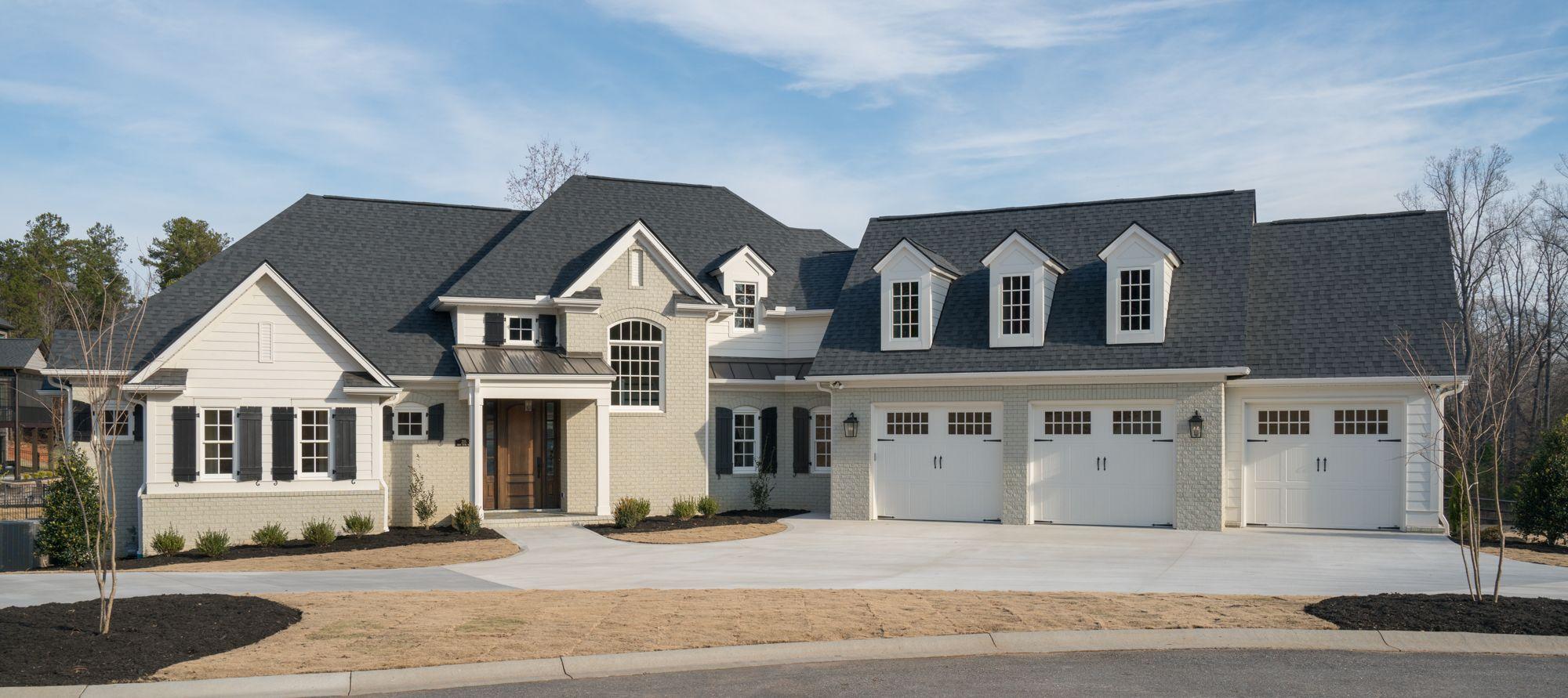Custom home builder custom homes home builders custom