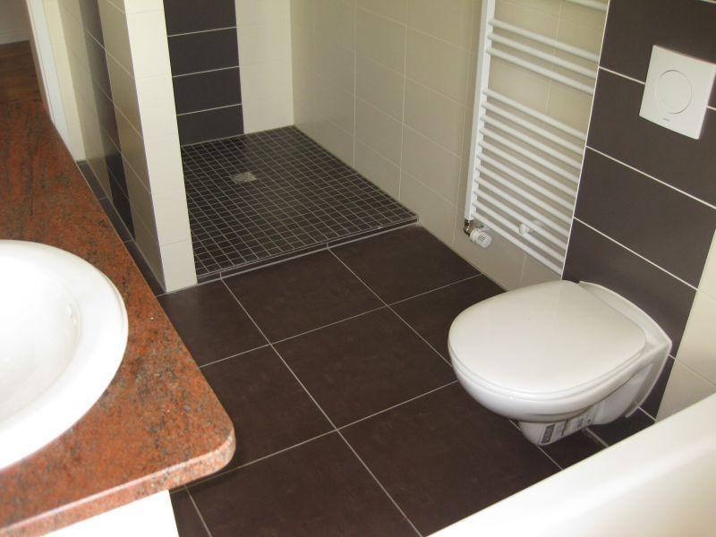 Fliesenmuster Badezimmer Bilder ...