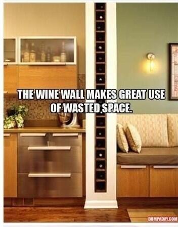 die besten 25 leere wand pl tze ideen auf pinterest leere wand wohnzimmer regale und. Black Bedroom Furniture Sets. Home Design Ideas