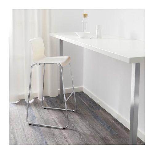 pied utby acier inoxydable en 2019 cuisine lot 322. Black Bedroom Furniture Sets. Home Design Ideas