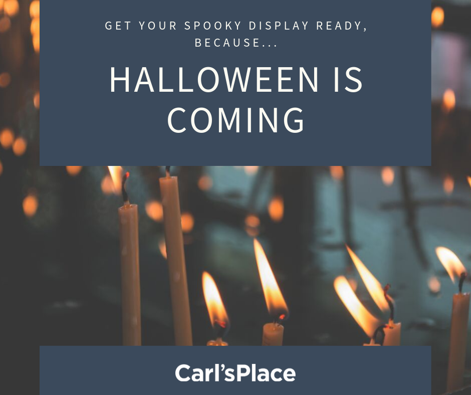 Halloween Digital Projection Decorations Halloween