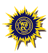 Find out the questions the 2015 BECE candidates got ...