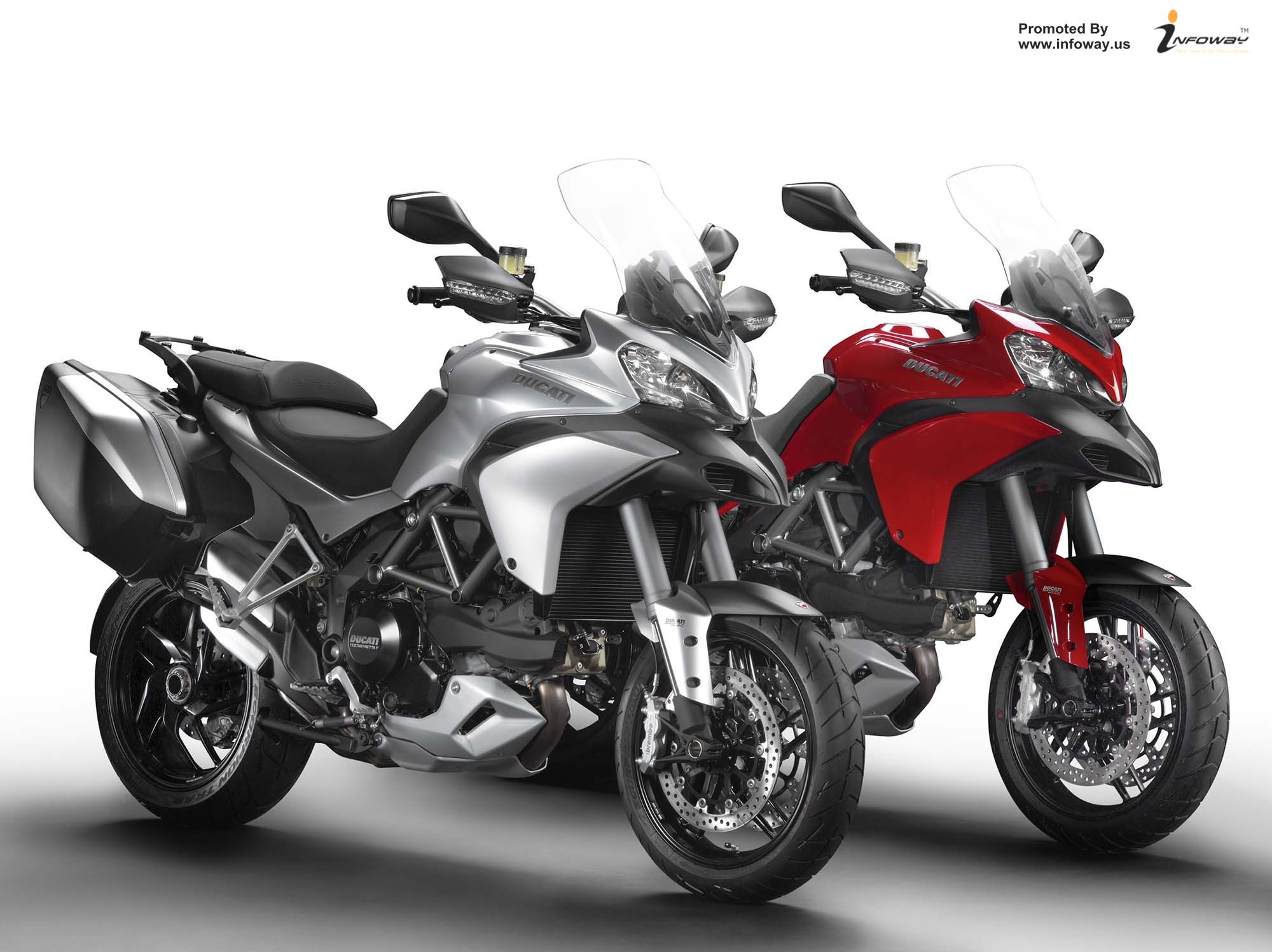 ducati multistrada | cars & motorcycles | pinterest | ducati