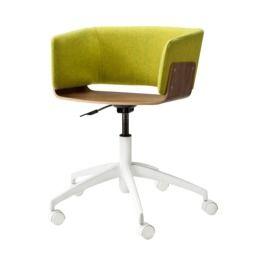 Too By Blu Dot Hipper Office Chair Target