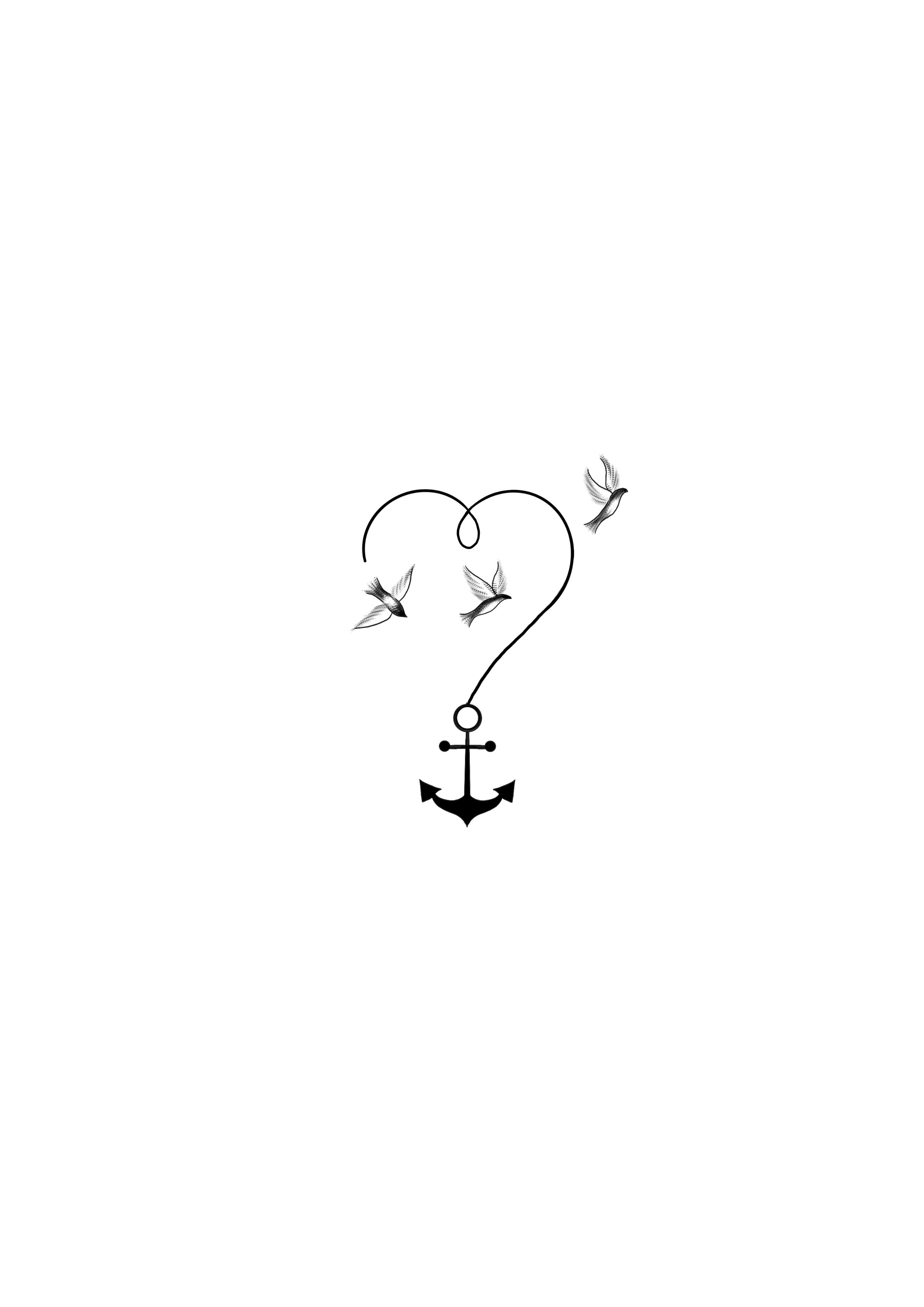 Pin De Yasmine Moment Em Art Ideias De Tatuagem Pequenas