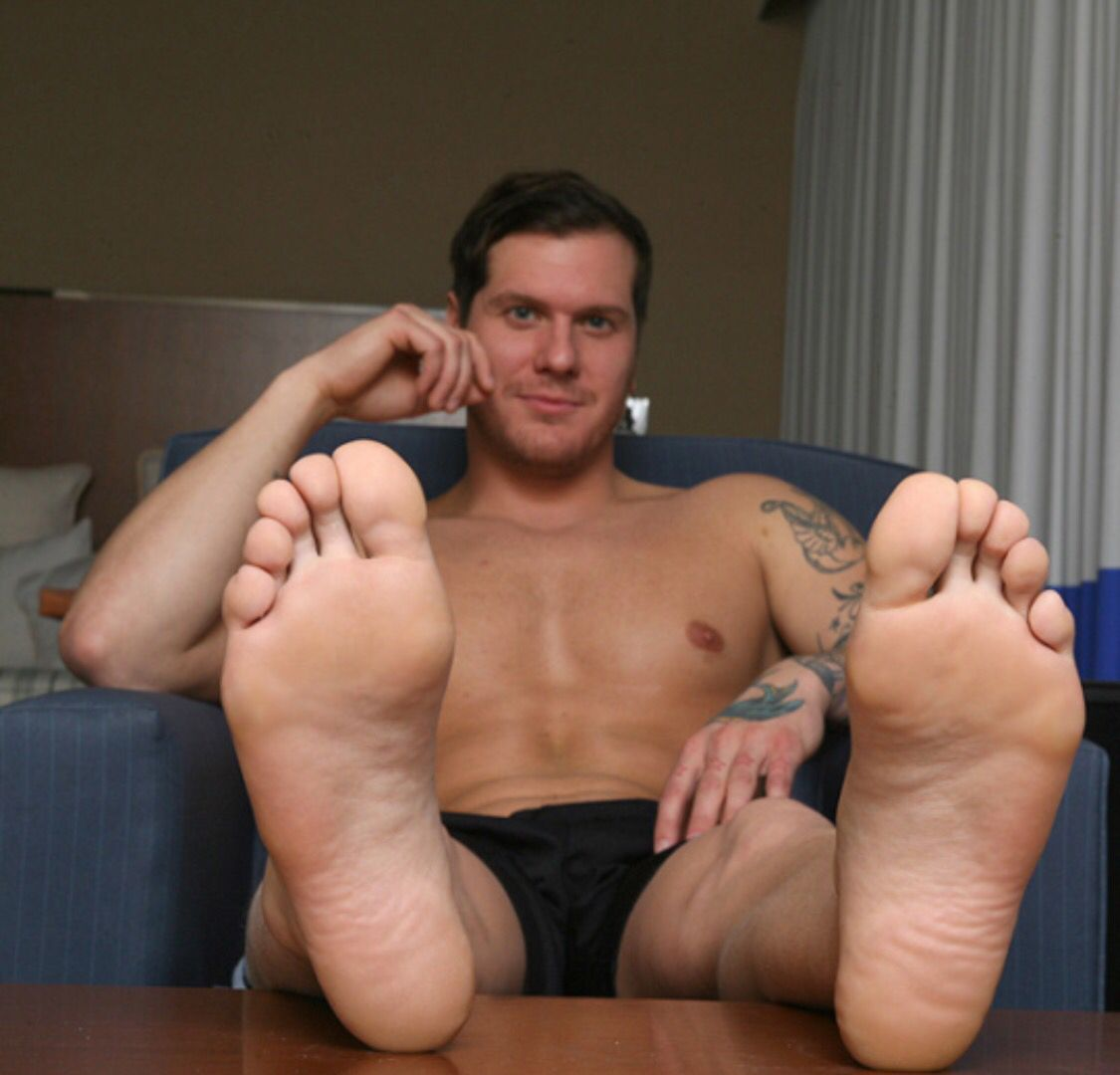 pingeo jenkins on feet/toes | pinterest | male feet and sexy men