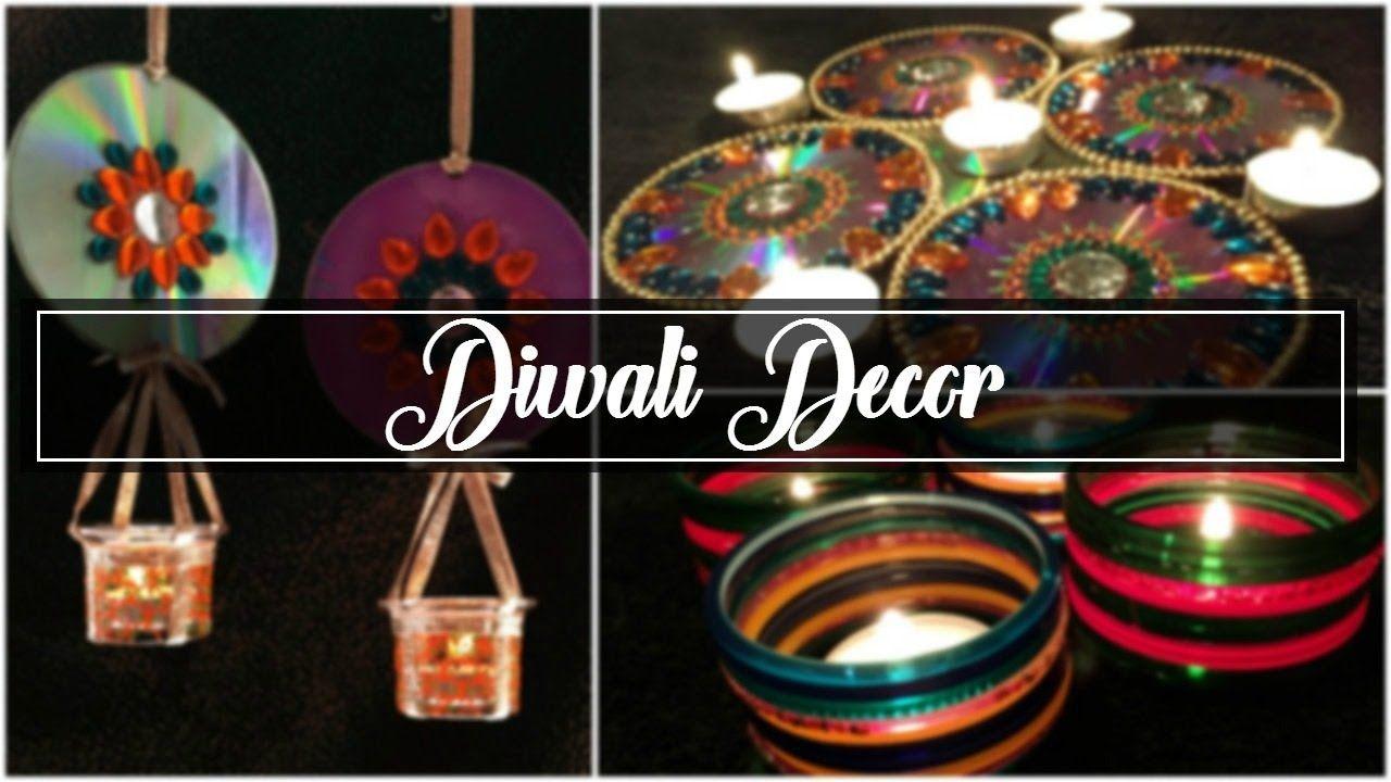 Diwali Decorations Ideas Home Part - 43: Diwali Decoration Ideas At Home 2016 ?