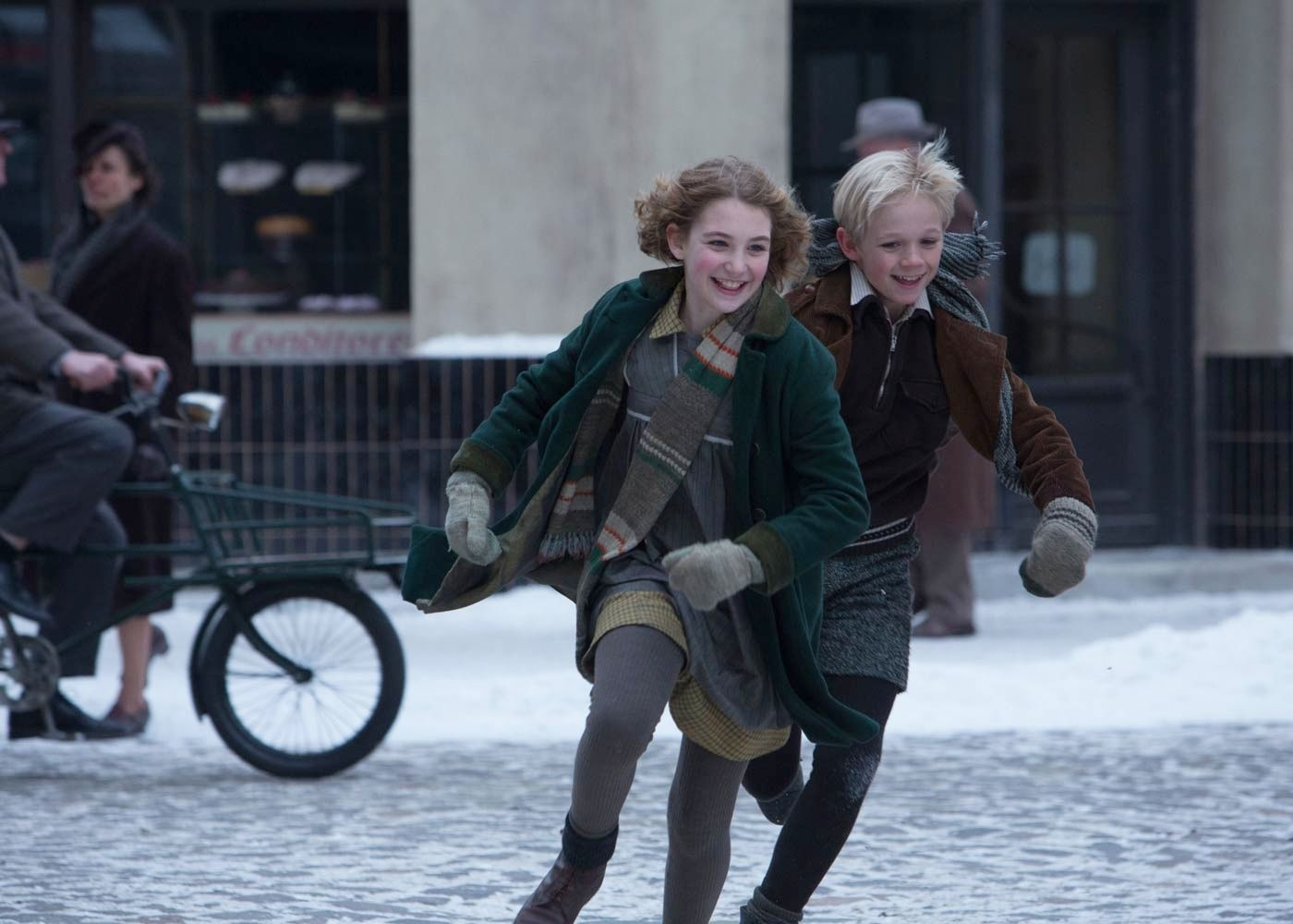 17 best images about the book thief the movie best 17 best images about the book thief the movie best friends and ps
