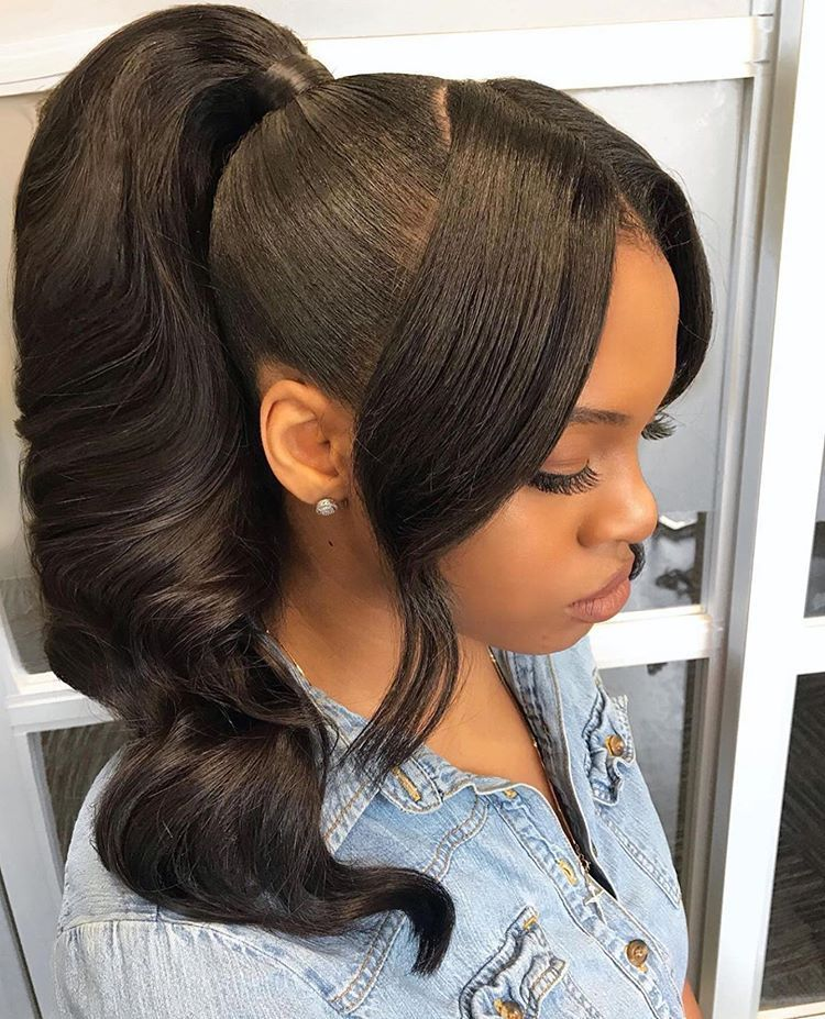Elegants Remy Glueless Preplucked Human Full Lace Wigs Body Wave Lace Wigs Natural Hair Styles Hair Ponytail Styles Weave Ponytail Hairstyles