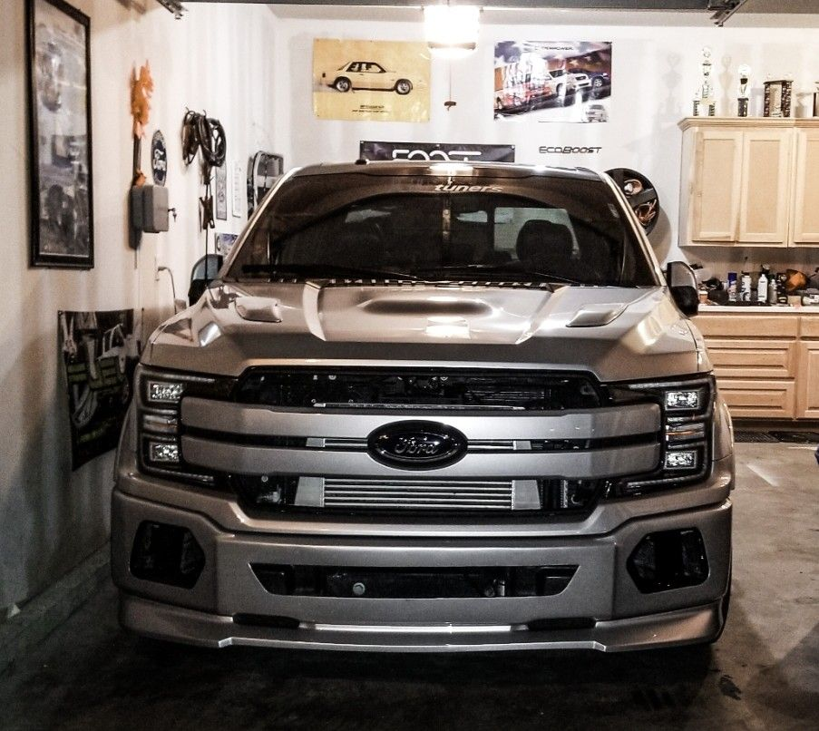 Pin By Ngagambasamson On Ford Lover Ford Pickup Trucks Ford Trucks F150 Ford Trucks