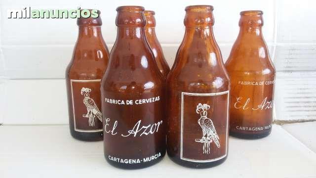 MIL ANUNCIOS.COM - Anuncios de cerveza azor cerveza azor