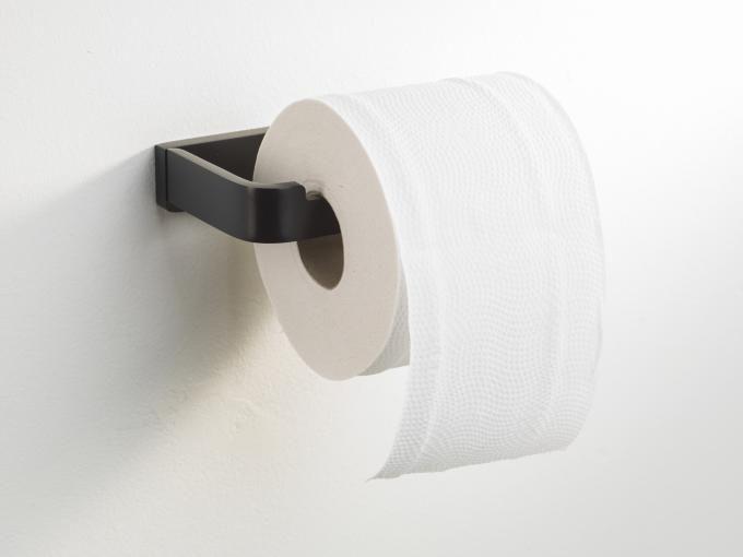 Patio Wc Rolhouder X2o De Voordeligste Badkamer Specialist Badkamer Patio Toilet