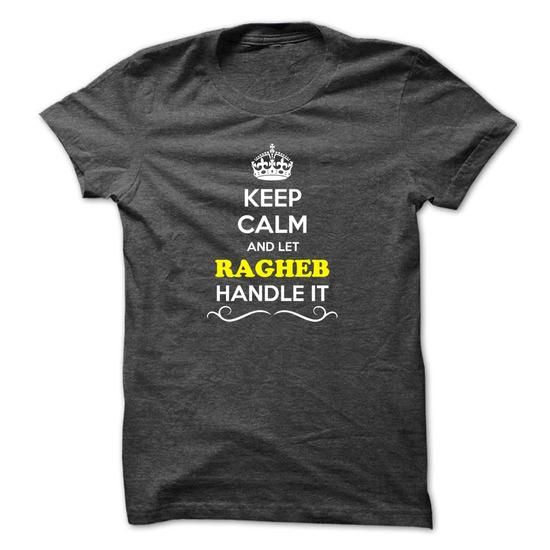 Nice RAGHEB T shirt - TEAM RAGHEB, LIFETIME MEMBER Check more at https://designyourownsweatshirt.com/ragheb-t-shirt-team-ragheb-lifetime-member.html