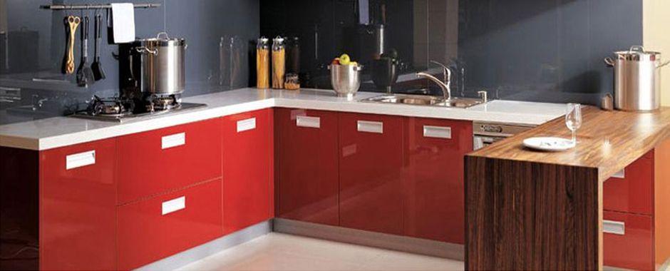 Modular Kitchen Hyderabad Price  Modular Kitchen Hyderabad  Kitchen cabinet design Kitchen