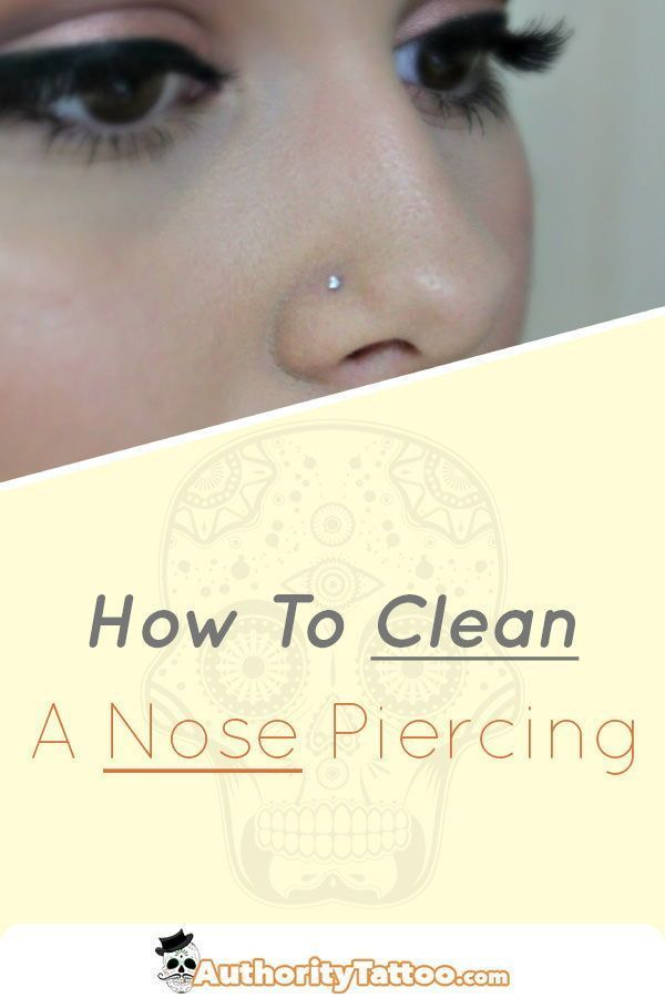 Die ultimative Anleitung zur Reinigung Ihres neuen