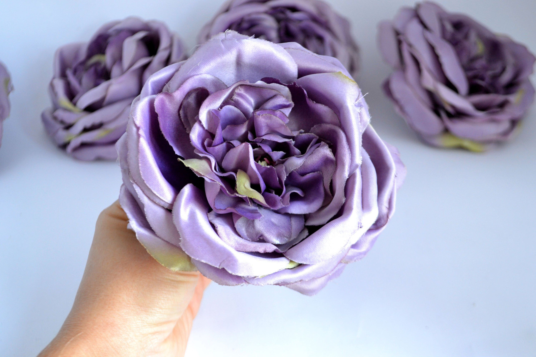 Wedding decorations lavender september 2018 Pin by DecorFlowerShop on Purple wedding in   Pinterest