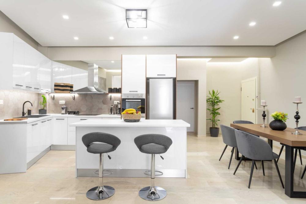 Anakainish Spazio Home Decor Decor Furniture