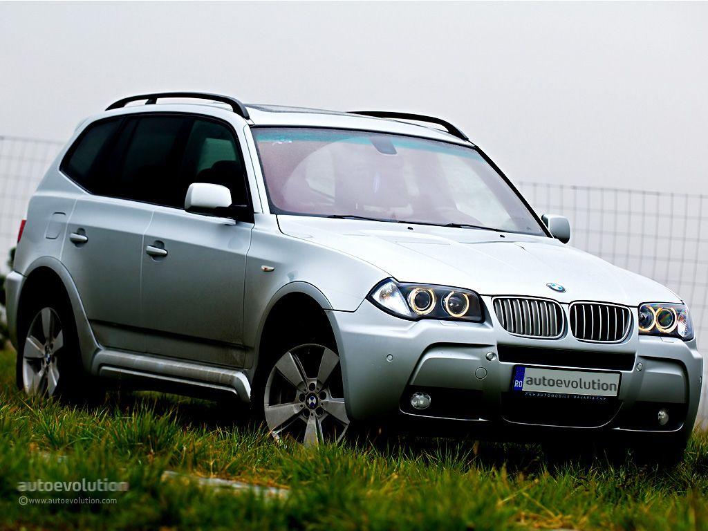 Bmw X3 30sd Bmw Bmw X3 Bmw X3 Diesel