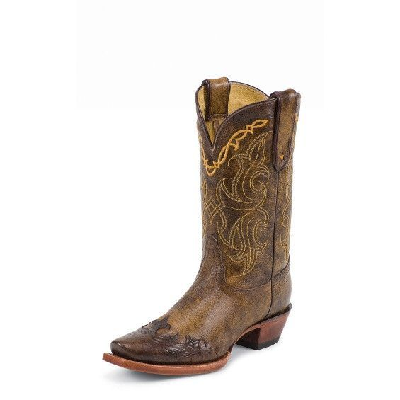 Style#: VF6004 Description: The Bark Santa Fe is an 11-inch tall Women's 100%…