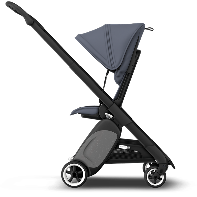 12++ Bugaboo ant stroller accessories ideas in 2021