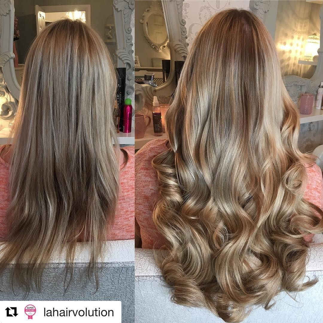 Just Another One Of Our Fabulous Transformations Remicachet Hairextensions Beforeandafter Hairinspiratio Long Hair Styles Hair Inspiration Hair Styles
