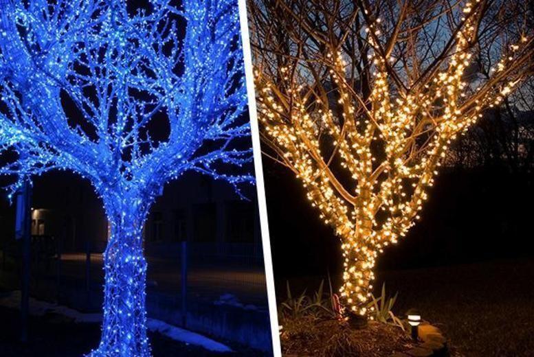 Solar led outdoor fairy lights antonio sagansay pinterest solar led outdoor fairy lights aloadofball Choice Image