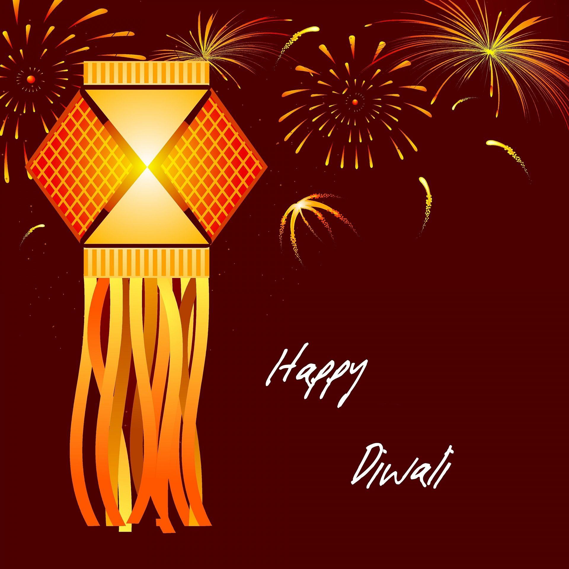 happy diwali images 2018 diwali hd images happy diwali quotes happy diwali status happy diwali wishes happy diwali messages