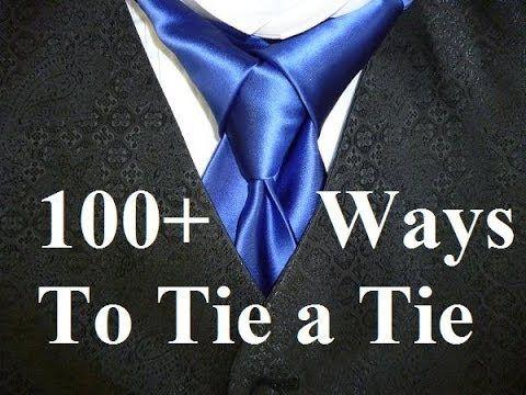 Animated how to tie a necktie merovingian knot for your necktie aka animated how to tie a necktie merovingian knot for your necktie aka edie ccuart Gallery