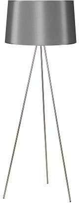 Weegee floor lamp weegee floor lamp and products lights up weegee floor lamp aloadofball Images