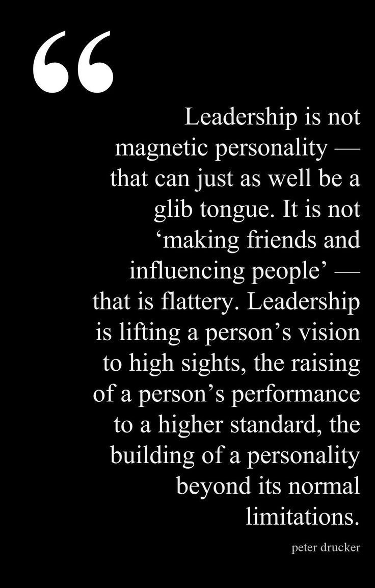 Servant Leadership Quotes 50 Motivational Quotes That Will Put Your Motivation On Overdrive