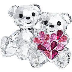 Kris Bear - In Love - Designer: Keiko Arai