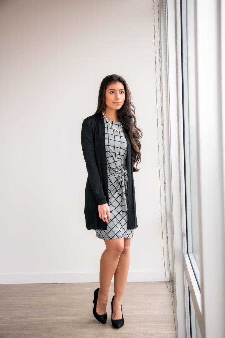 Business women casual on pinterest advise to wear in winter in 2019