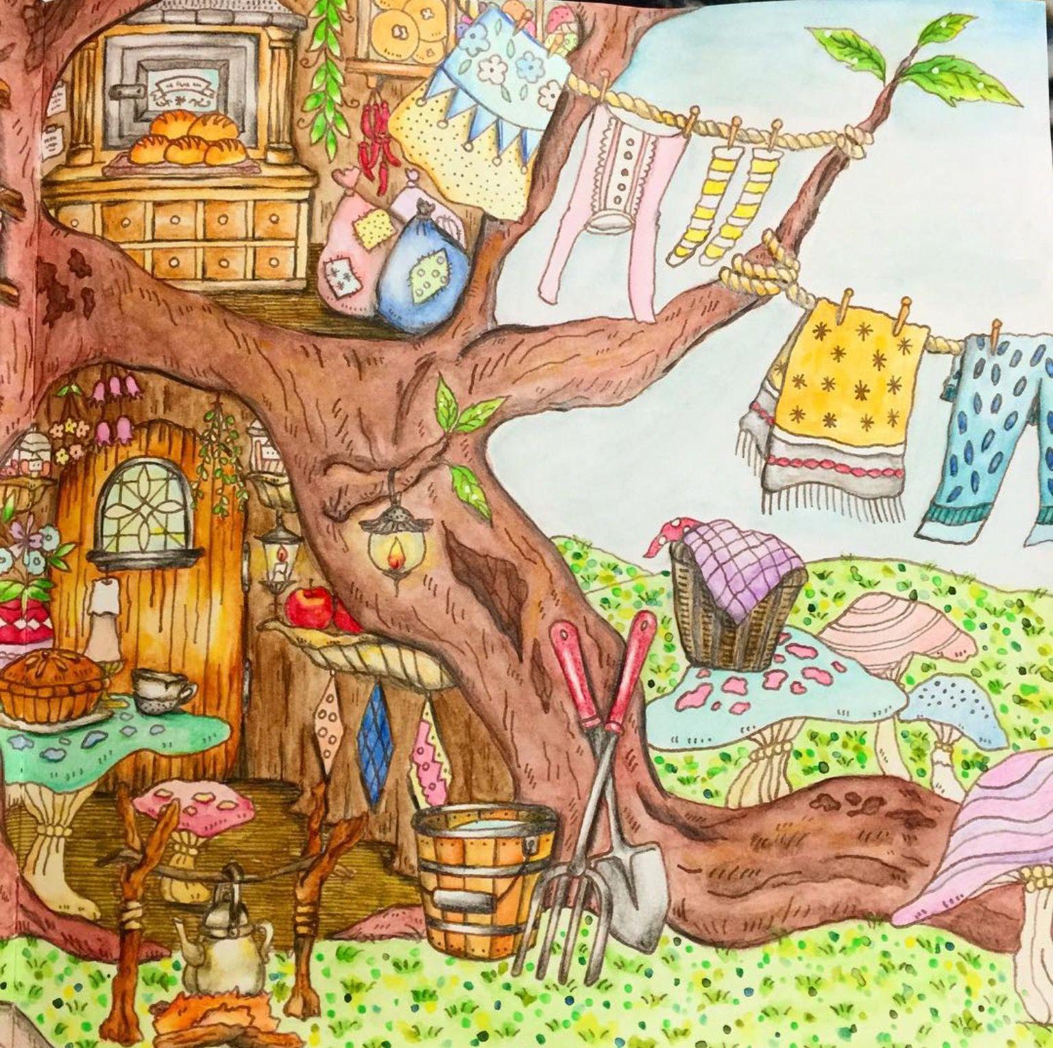 A13 Romantic Country おしゃれまとめの人気アイデア Pinterest Laula ロマンチック 塗り絵 ロマンティック