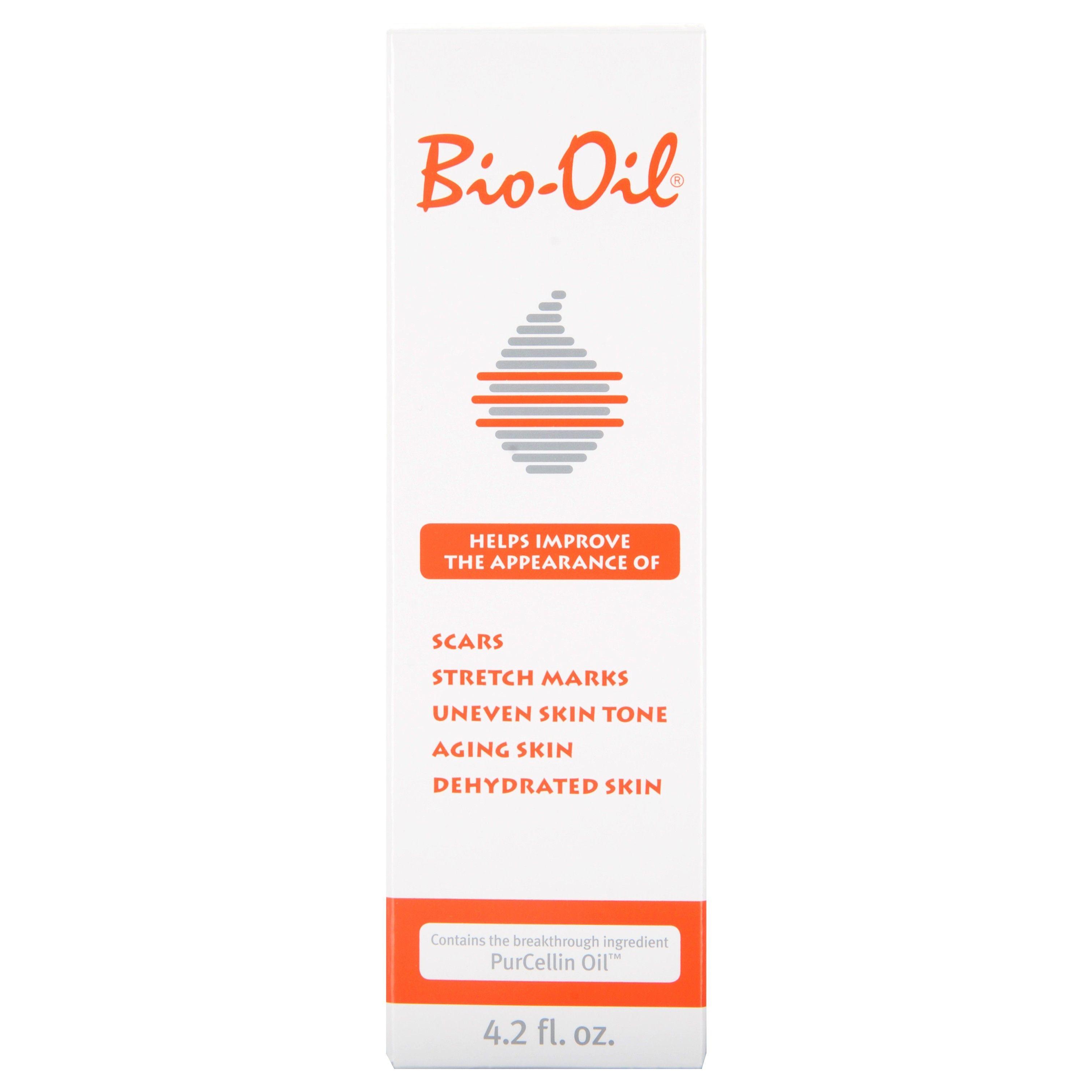 Bio Oil Specialist Skincare 4 2 Oz Oil Skin Care Bio Oil Beauty Products Drugstore