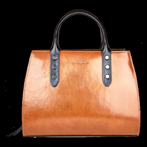 Wojas 549 Kate Spade Top Handle Bag Bags Tote Bag