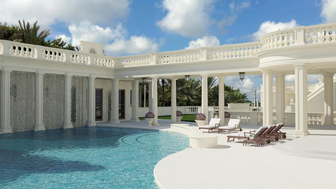 Most Expensive House In The World Inside look inside this $139 million mansion, the most expensive home on