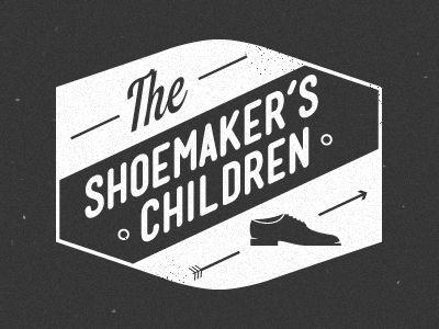 Blogissa pohditaan, onko suutarin lapsella kengät, kun puhutaan viestinnän ammattilaisten viestintäosaamisesta.