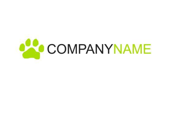 mashengky: send you 100 logo in photoshop with jpeg sample