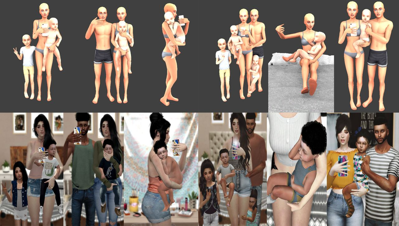 Lana Cc Finds Toddler Poses Sims 4 Couple Poses Sims 4 Toddler Clothes I just started using it for about two weeks before it stopped. pinterest