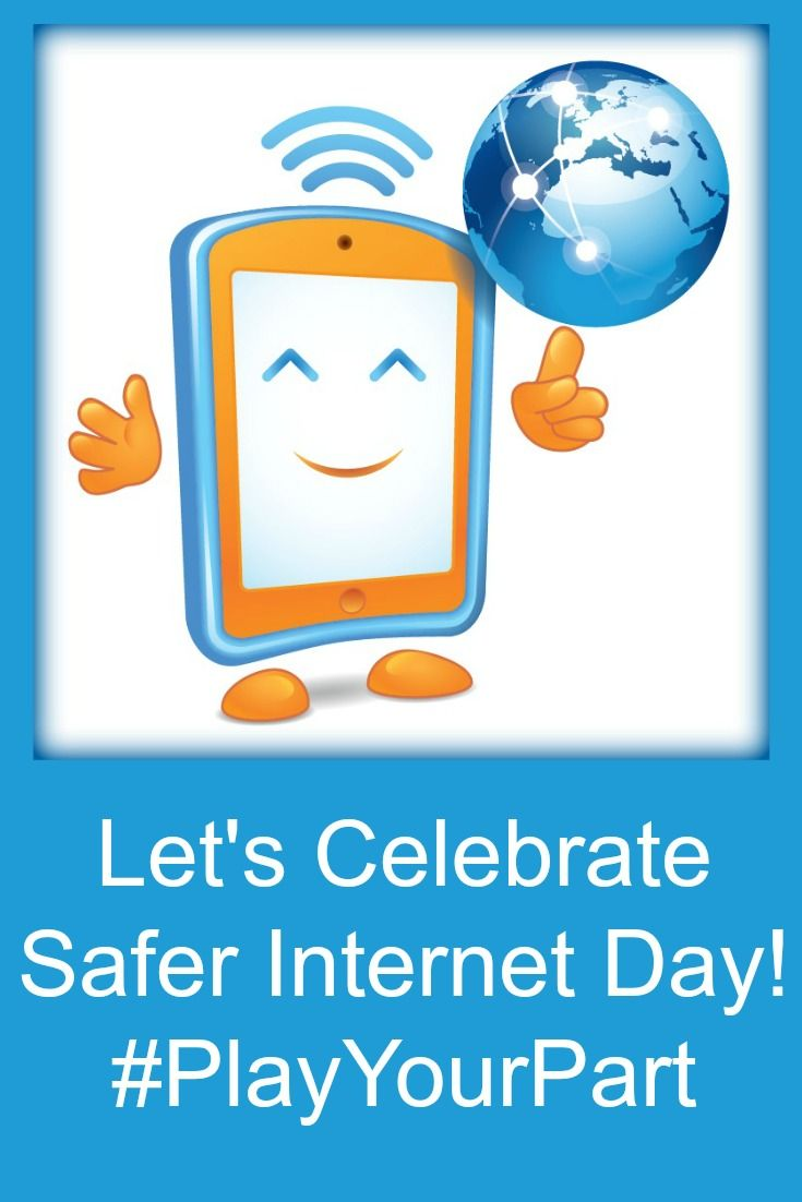 Safer Internet Day Exposes The Elephant In The Room Safe Internet Online Safety Child Protection