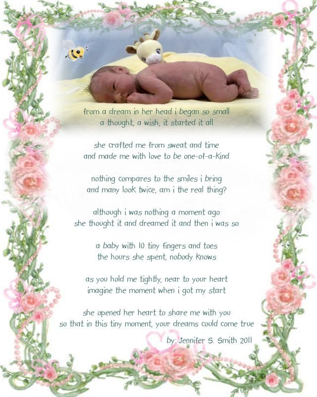 Birds And Bees Baby Dolls : birds, dolls, Birds, Nursery, Poems,, Nursery,, Dolls