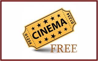 How to Install Cinema HD [March 2020 New Working Release