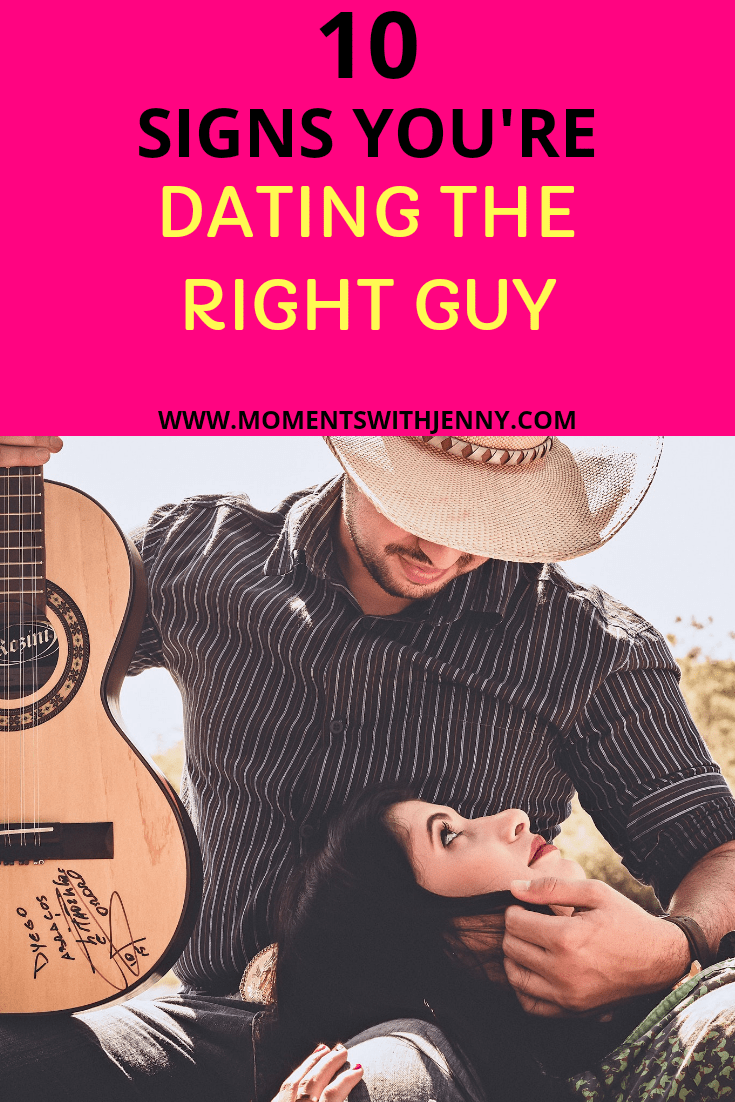 mature dating sites uk