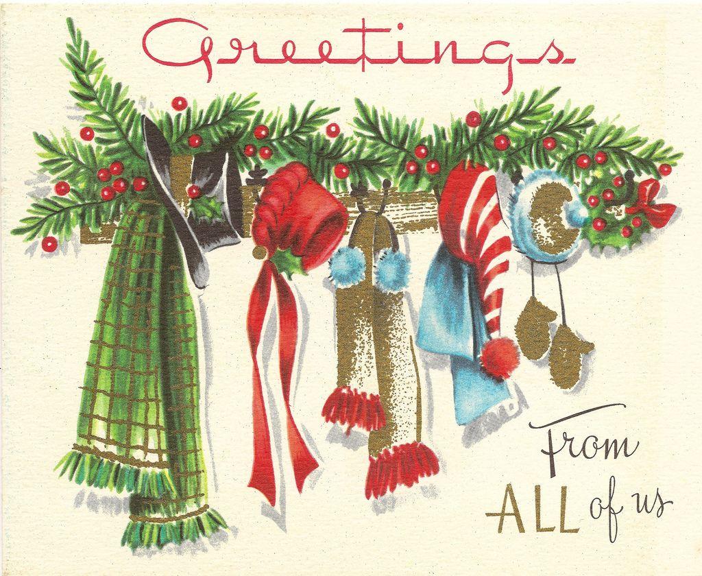 Christmas #greetings #christmas