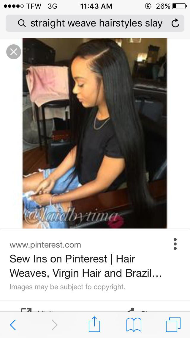 Pin By Azjah Henry On Hairnailsmakeup Pinterest Black Girls