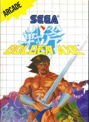 http://www.retrogamingworld.co.uk/images/goldenaxe-5309.jpg